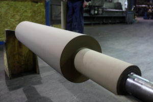 rubber recover 900x600